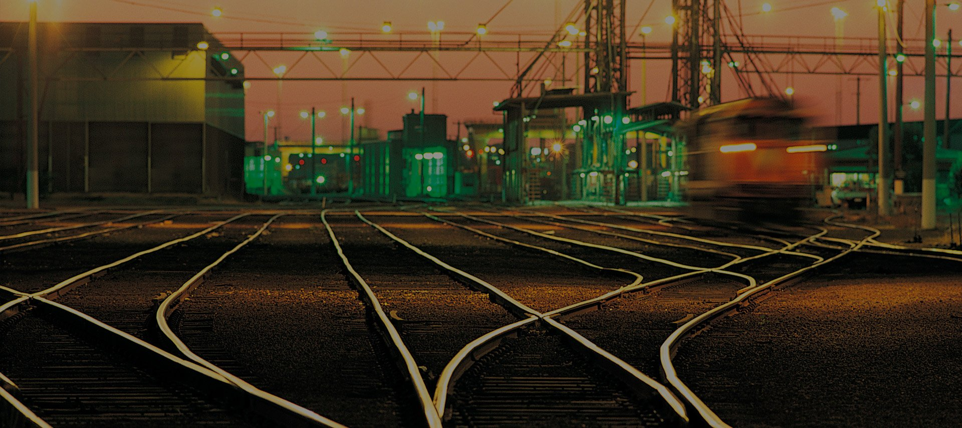 Решение задач по комплектации и электротехническим оборудованием предприятий